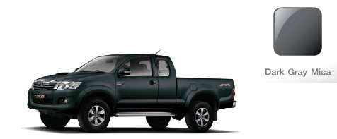 2014-toyota-hilux-vigo-champ-smart-cab-dark-gray-mica