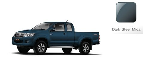 2014-toyota-hilux-vigo-champ-smart-cab-dark-steel-mica