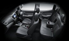 new-2015-mitsubishi-triton-interior-whole