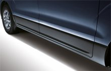 hyundai-h1-exterior-door-garnish-molding