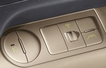 hyundai-h1-interior-multi-switch-panel
