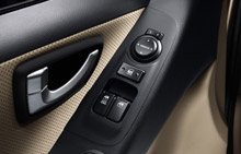 hyundai-h1-interior-power-controls