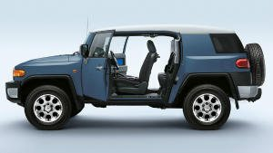 fj-cruiser-rear-access-door