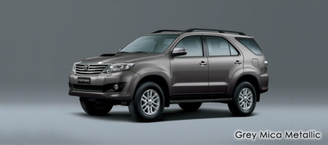 grey-mica-metallic-fortuner 2013