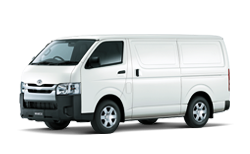 toyota-hiace-eco-blind-delivery-van