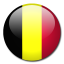 Thailand  top new and used car 4WD vigo triton exporter to Belgium