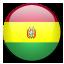 Thailand  top new and used car 4WD vigo triton exporter to Bolivia