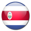 Thailand  top new and used car 4WD vigo triton exporter to Costa Rica