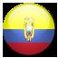Thailand  top new and used car 4WD vigo triton exporter to Ecuador