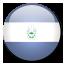 El Salvador's top 4WD Vigo exporter importer Thailand