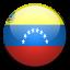 Venezuela's top 4WD Vigo exporter importer Thailand