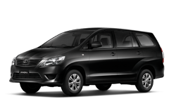 2015-toyota-innova-e-manual