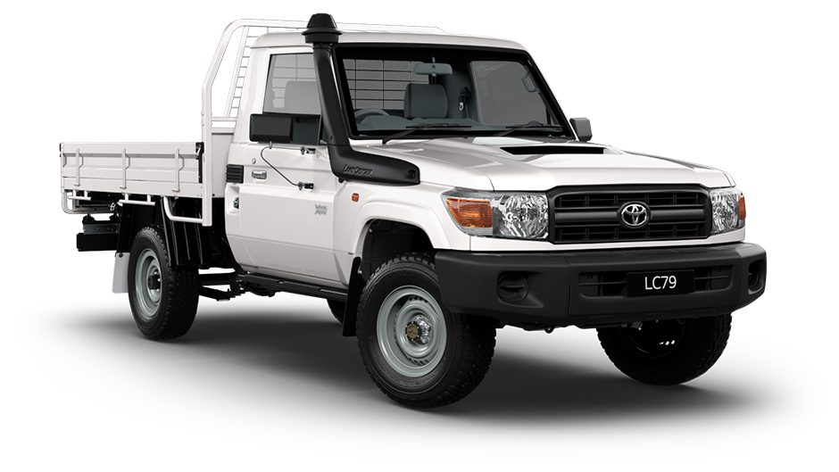 toyota-landcruiser-70-series-single-cab-chassis-workmate-australia