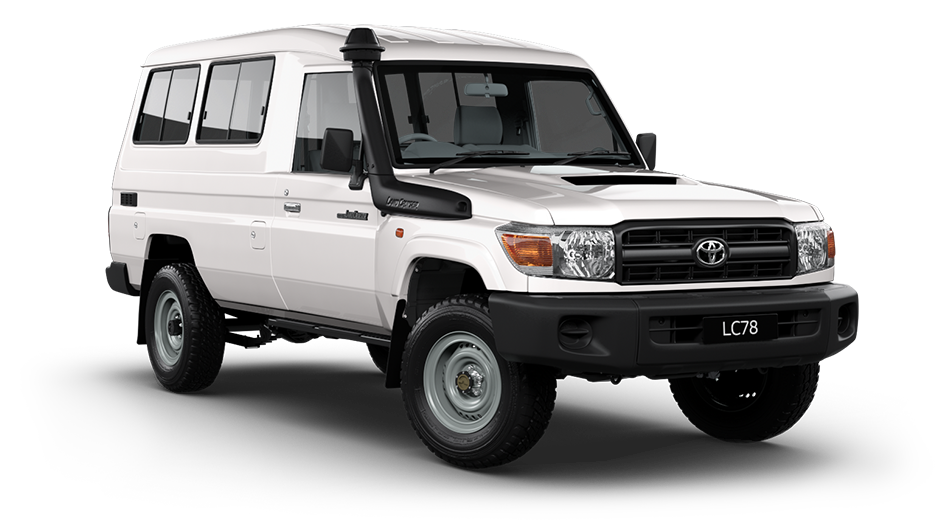 toyota-landcruiser-70-series-troop-carrier-workmate-australia