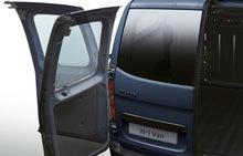 hyundai-h1-exterior-double-swing-rear-doors