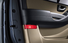 hyundai-h1-interior-door-courtesy-lamps