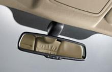hyundai-h1-interior-electronic-chrome-mirror