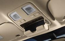 hyundai-h1-interior-overhead-console