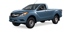 mazdabt50-singlecab-gunmetalblue-front-short