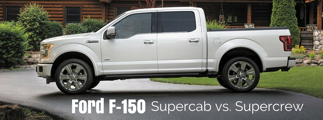Image result for ford f150 supercab
